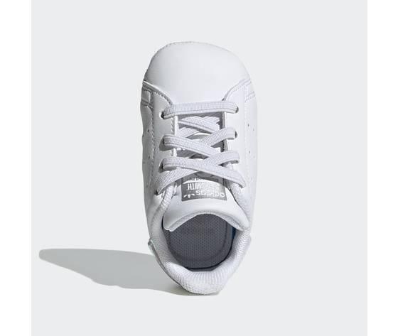 Scarpe stan smith crib bianco fy7892 02 standard hover
