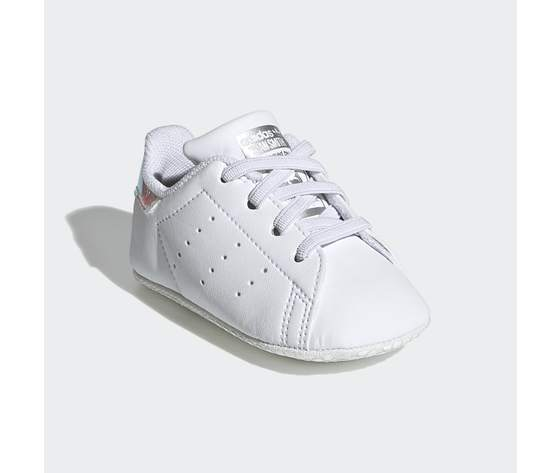 Scarpe stan smith crib bianco fy7892 04 standard