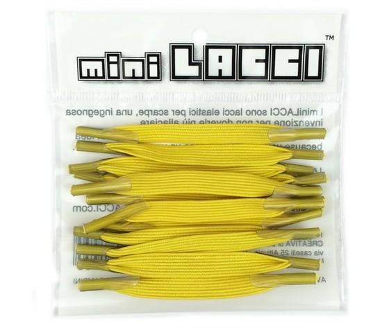 Ml 13 giallo
