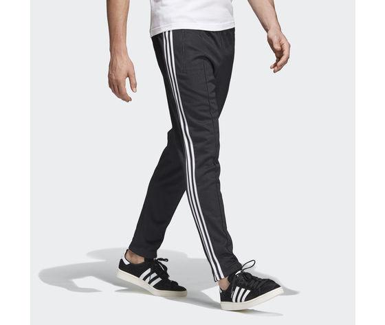 pantaloni adidas uomo 2018