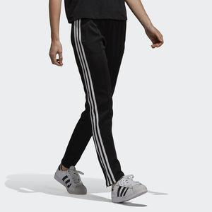 Pantalone Adidas Originals Track Slim Nero Donna Art. CE2400