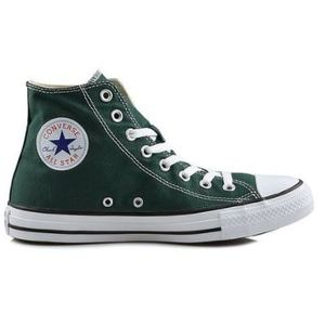 Converse All Star Classic Alte Sneakers Gloom Green Art. 149513C