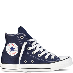 Converse All Star Classic Alte Sneakers Navy Art. M9622C