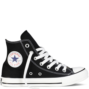 Converse All Star Classic Alte Sneakers Black Art. M9160C