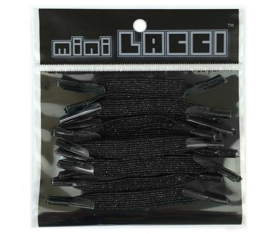 Ml 31 nero glitter