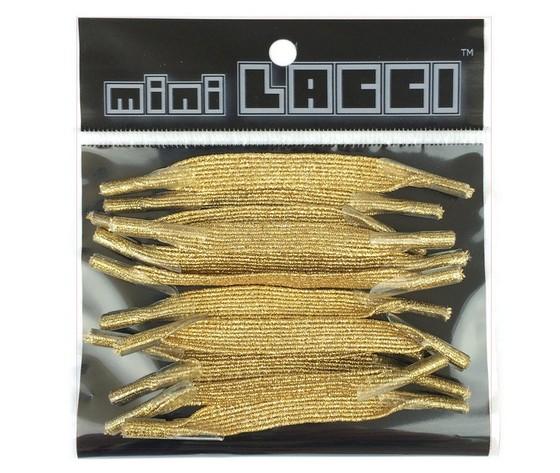 Ml 32 oro glitter
