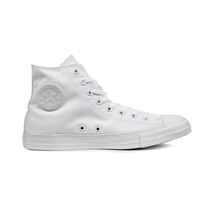 Converse All Star Classic Alte White Monochrome Art. 1U646