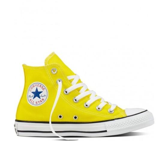 Converse chuck taylor all star hi art 155738c