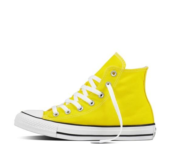 Converse chuck taylor all star hi art 155738c %282%29