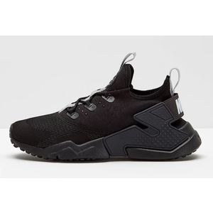 Nike Huarache Drift GS Total Black Art. 943344 001