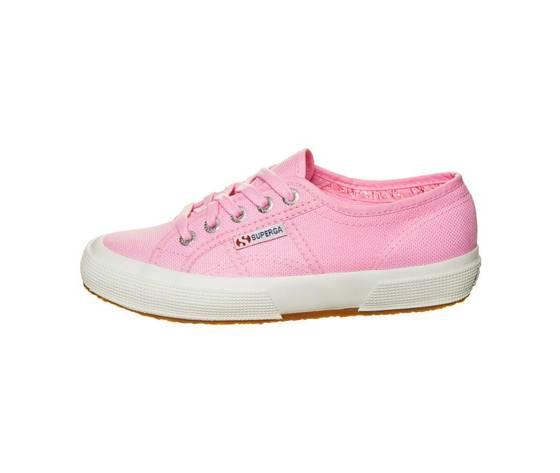 649447 superga 2750 jcot classic sneaker s0003c0 v28