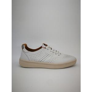Wrangler Micky Free Sneakers Uomo Bianco Art. WM181041 51