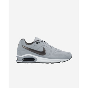 Nike Air Max Command Leather GRIGIO Art. 749760 012