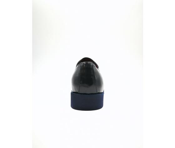 W1609 blue calzoleria marini %282%29