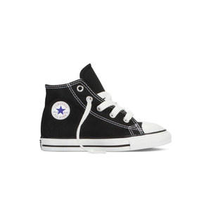 Converse All Star High Alte Nero Art. 7J231C