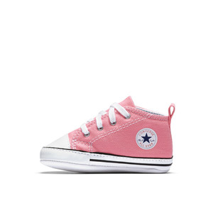 Converse First Star Rosa Art. 88871