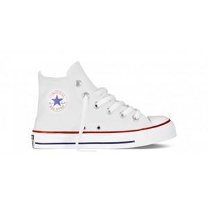 Converse All Star High Bianco Art. 3J253C