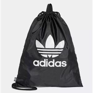 Sacca Adidas da palestra Trefoil nero art. BK6726