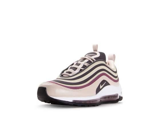 Nike wmns air max 97 ultra 17 se desert sand ah6806 004 3