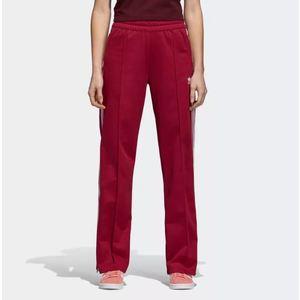 Pantaloni Adidas Rosa Track Pants BB Art. DH3191