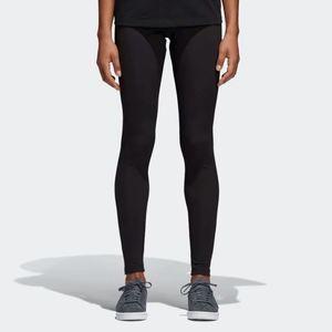 Pantaloni Adidas Leggings Nero Art. CW5076
