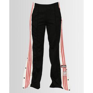Pantaloni Adidas Nero / Bianco / Rosso Art. DH4677