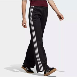 Pantaloni Adidas Nero Art. DH3190