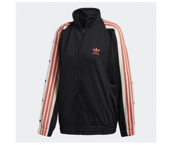 Adidas giacca adibreak track jacket dn6672