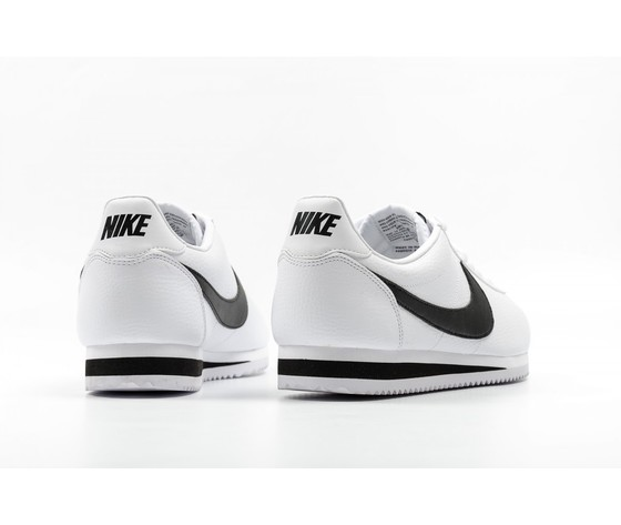 Nike classic cortez leather 749571 100 38