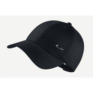 Berretto Nike H86 Metal Swoosh Nero Art. 943092 010