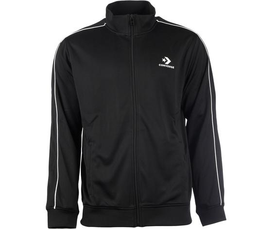 Converse sudadera hombre track jacket 483243