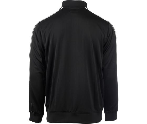 Converse sudadera hombre track jacket 483243 01