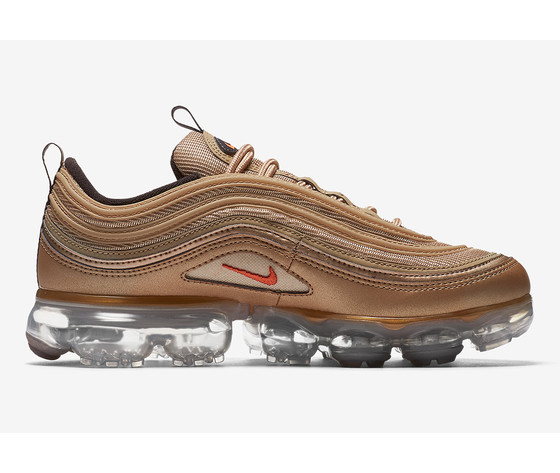 Nike vapormax 97 ao4542 902 7
