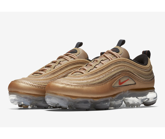 Nike vapormax 97 ao4542 902 1