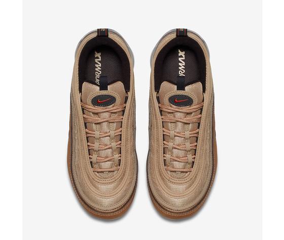 Nike vapormax 97 ao4542 902 6