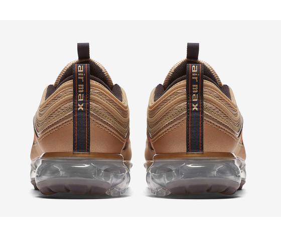 Nike vapormax 97 ao4542 902 2