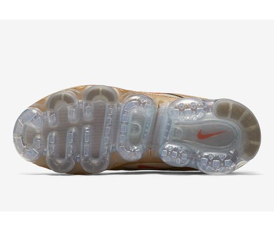 Nike vapormax 97 ao4542 902 5