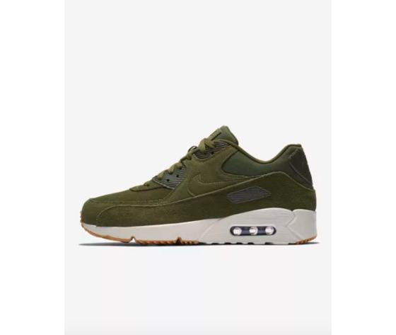scarpe air max militari