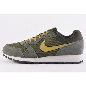 Nike MD Runner 2 Verdone / Gold Art. AO5377 300