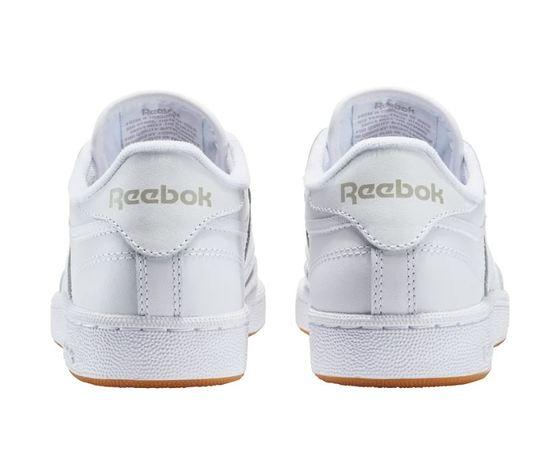 Reebok club c 85 bianco colbaffo %282%29