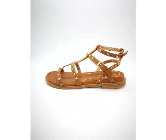 Wrangler sandalo vegas ann ankle vacchetta wl91620a w0541 %281%29