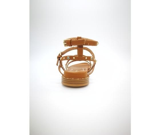 Wrangler sandalo vegas ann ankle vacchetta wl91620a w0541 %282%29