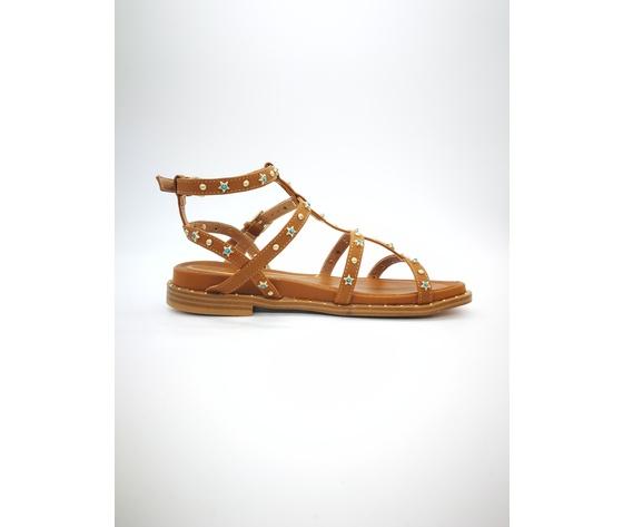 Wrangler sandalo vegas ann ankle vacchetta wl91620a w0541 %283%29