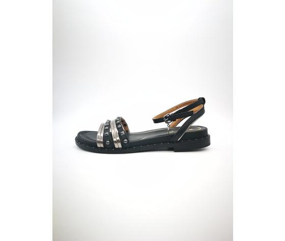 Wrangler sandalo clipper ann nero wl91652a w0331 %281%29