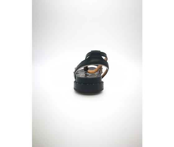 Wrangler sandalo clipper ann nero wl91652a w0331 %282%29