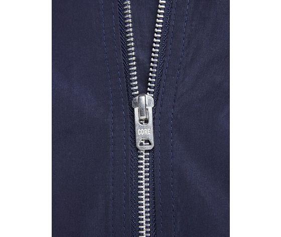 12147376 maritimeblue zip