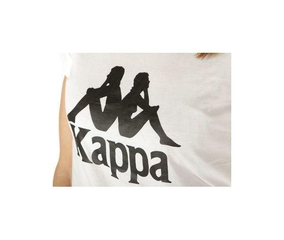 305026 001 kappa edda maglietta bianca donna 3