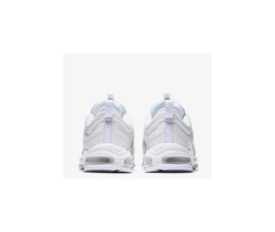 921826 101 nike air max 97 bianco 5