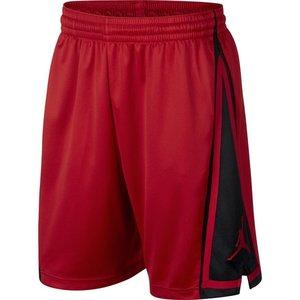 Pantaloncini Jordan Franchise Rosso basket Shorts uomo art. AJ1120 687