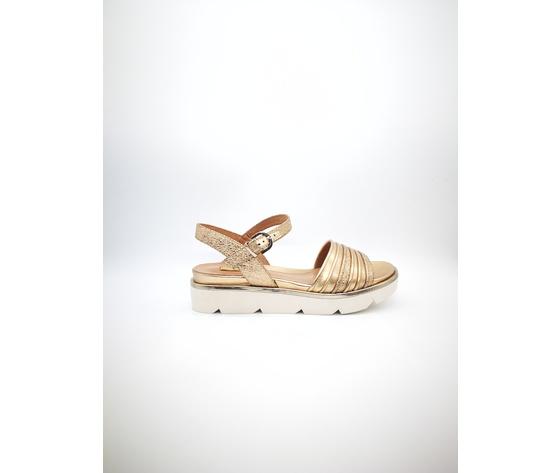 Cc121g sandalo laminato peach luciano barachini %281%29